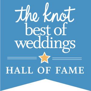 Wedding Video by Digital Video Productions - The Knot Best of Weddings Hall of Fame