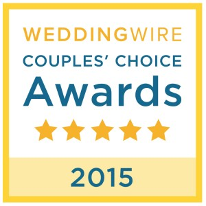 Wedding Wire 2015 - Digital Video Productions