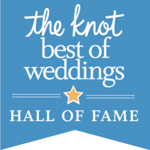 Digital Video Productions - The Knot Best of Weddings