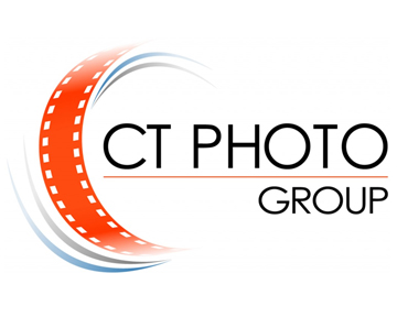 Wedding Photography by CT Photo Group