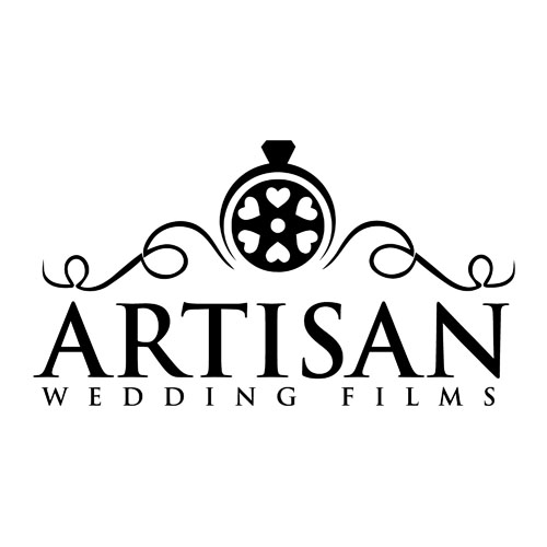 Artisan Wedding Films - Cinematic Wedding Video