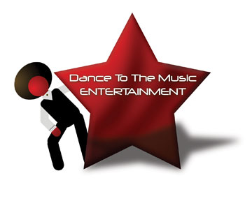 Wedding DJ and Singers - Dance to the Music Entertainment